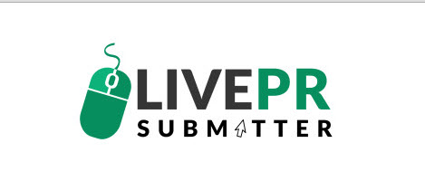 Live PR SUbmitter