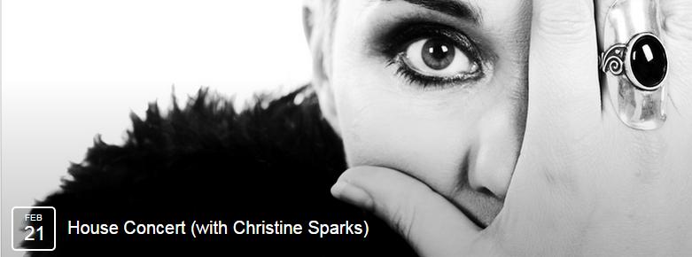 christine-sparks